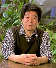 isao takahata interview